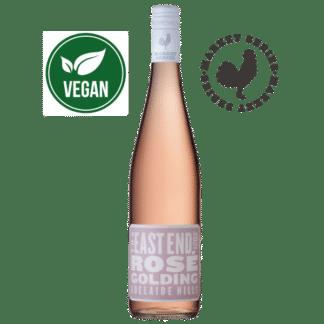 East End Pinot Noir Rosé 2021